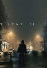 Silent Hills – фото обложки игры