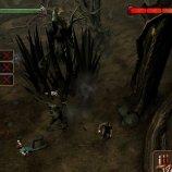 Скриншот Silent Hill: Book of Memories – Изображение 6
