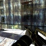 Скриншот Hellforces – Изображение 33
