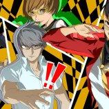 Скриншот Persona 4 Golden – Изображение 1