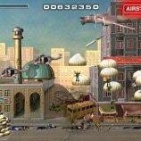 Скриншот Air Assault – Изображение 3