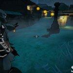 Скриншот Path of Shadows – Изображение 17