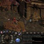 Скриншот Lionheart: Legacy of the Crusader – Изображение 20