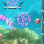 Скриншот Rayman Adventures – Изображение 5