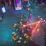 Скриншот Re-Legion – Изображение 3