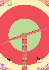 Squashies World – фото обложки игры