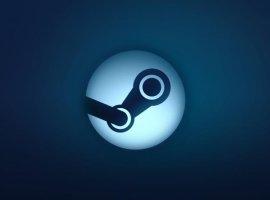 В Steam можно будет проходить локальные кооперативные игры по интернету