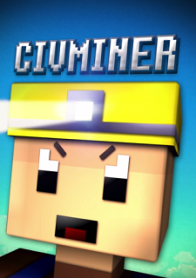 CivMiner