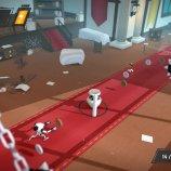 Скриншот Crashbots – Изображение 8