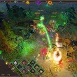 Скриншот Dungeons 3 – Изображение 12