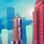Скриншот Spider Guy – Изображение 4