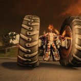 Скриншот Twisted Metal – Изображение 6