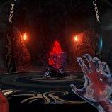 Скриншот Initia Elemental Arena – Изображение 1