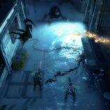 Скриншот Alien Swarm – Изображение 7