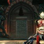 Скриншот God of War: Ascension – Изображение 22