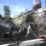 Скриншот Earth Defense Force 4.1: The Shadow of New Despair – Изображение 10