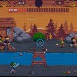 Скриншот Gunman Tales – Изображение 12
