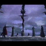 Скриншот DmC: Devil May Cry – Изображение 8