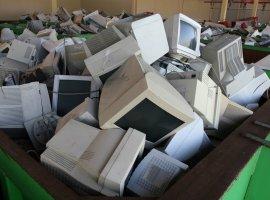 Collapse OS— простая система для компьютеров после конца света