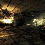 Скриншот Crysis 2 – Изображение 52