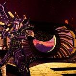 Скриншот AMID EVIL – Изображение 10