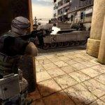 Скриншот Battlefield 2 – Изображение 3