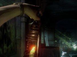 Авторы Call of Cthulhu показали, как будут проходить расследования в их игре