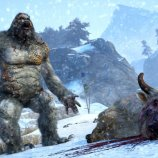 Скриншот Far Cry 4 – Изображение 6