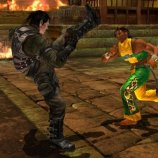 Скриншот Tekken 5: Dark Resurrection – Изображение 4