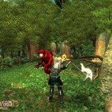 Скриншот Nehrim: At Fate's Edge – Изображение 1
