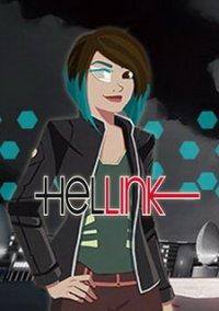 Hellink – фото обложки игры