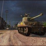 Скриншот Steel Division: Normandy 44 – Изображение 5