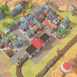 Скриншот Train Valley 2 – Изображение 6