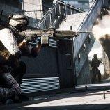 Скриншот Battlefield 3 – Изображение 10