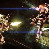 Скриншот Mass Effect Trilogy – Изображение 2