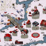 Скриншот Command & Conquer Remastered Collection – Изображение 7