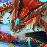 Скриншот 7th Dragon 2020 II – Изображение 1