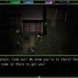 Скриншот Disgraced – Изображение 2