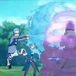 Скриншот Naruto Shippuden: Ultimate Ninja Storm Generations – Изображение 96