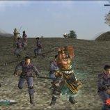 Скриншот Dynasty Warriors 4 – Изображение 2