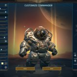 Скриншот Age of Wonders: Planetfall – Изображение 8
