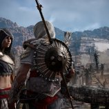 Скриншот Assassin's Creed Origins: The Curse of the Pharaohs  – Изображение 7