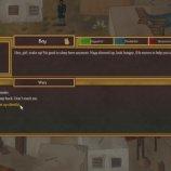 Скриншот Unrest – Изображение 3