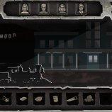 Скриншот The Last Train – Изображение 1