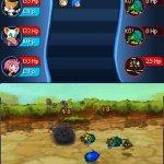 Скриншот Sonic Chronicles: The Dark Brotherhood – Изображение 14