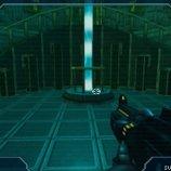 Скриншот Moon Chronicles – Изображение 1