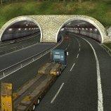 Скриншот German Truck Simulator – Изображение 3
