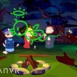 Скриншот BeanVR – Изображение 1