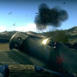 Скриншот World of Planes – Изображение 9