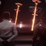 Скриншот Star Wars Battlefront II (2017) – Изображение 6